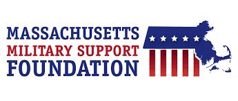Massachusetts Military Support Foundation